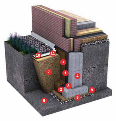 fundament/fun_standart_kottedge.jpg