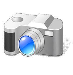 karlson/fotoap.jpg