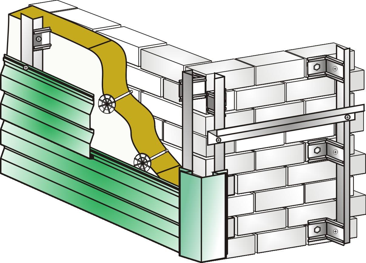 vent_fasad/podsist_all.jpg